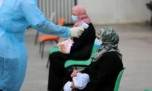 وفاة بكورونا وعدد قياسيّ جديد من الإصابات في القدس المحتلّة