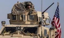 نزوح أكثر من 37 مليونابسبب الحروب الأميركية