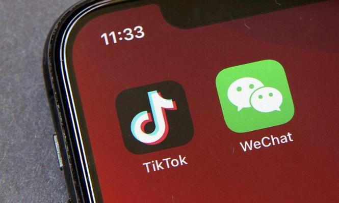 """إسرائيل تسعى لفرض رقابتها على محتوى """"تيك توك"""""""