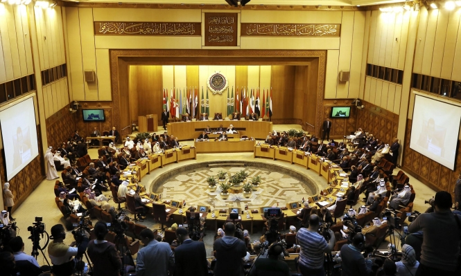 كيف أسقطت الإمارات مشروع القرار الفلسطيني لإدانة تحالفها مع إسرائيل؟