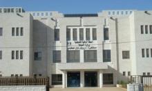 قلقيلية: وفاة مواطنة وجنينها بكورونا