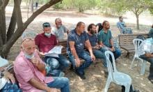 عدّة مطالب لمنظمة الصيد البحريّ: تعويض عن فترة الحظر وإشراك في القرارات