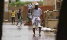 تضرُّر أكثر من 557 ألف شخص من فيضانات السودان