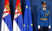 مستشارة الرئيس الصربي: نقل سفارة بلغراد للقدس لم يحسم