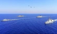 """اليونان تدعو لفرض عقوبات على تركيا وترفض الحوار """"تحت التهديد"""""""