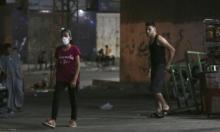 الصحة الفلسطينية: 7 وفيات بكورونا بينها رضيع من غزة