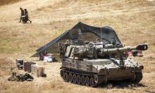 التقييم الإستراتيجي السنوي للجيش الإسرائيلي لا يتوقع حربا