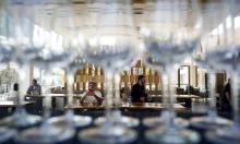 دراسة: دور كبير للمطاعم والحانات في الإصابة بكورونا