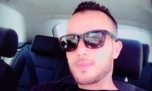 بيت حنينا: مقتل شاب جراء شجار