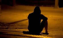 منذ بداية العام: العراق يسجل 298 حالة انتحار
