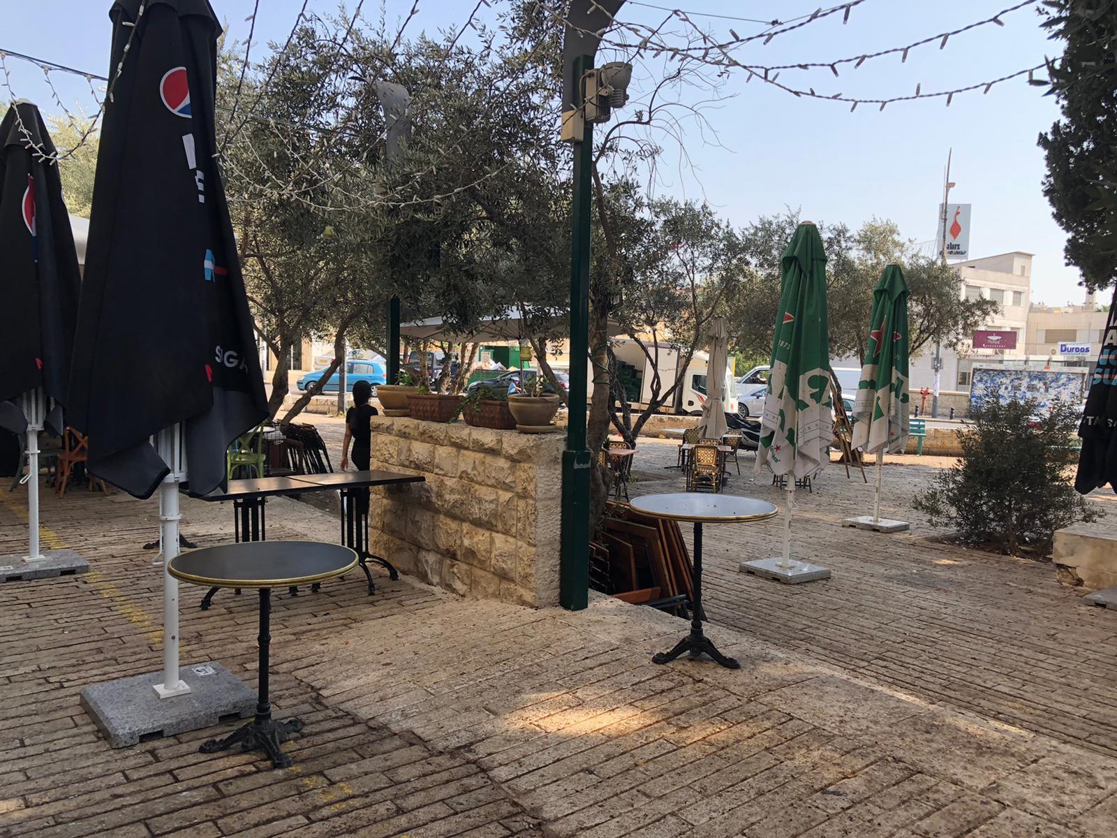 الناصرة في ظل كورونا: أوضاع اقتصاديّة صعبة قد يفاقهما الإغلاق الشامل