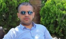 كفر كنا: مقتل شاب طعنًا وتمديد اعتقال عمه للاشتباه به