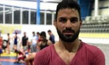 """إيران: إعدام مصارع بتهمة """"قتل حارس أمن"""""""