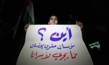 حماس: محرّرو صفقة شاليط مقابل معلومات عن حياة جنود الاحتلال