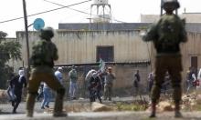 العفو الدولية:  لا اتفاق يمكن أن يغير واجبات إسرائيل كقوة محتلة