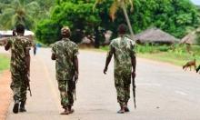 مقاتلون يستولون على جزيرتين إستراتيجيّتين شمال موزمبيق
