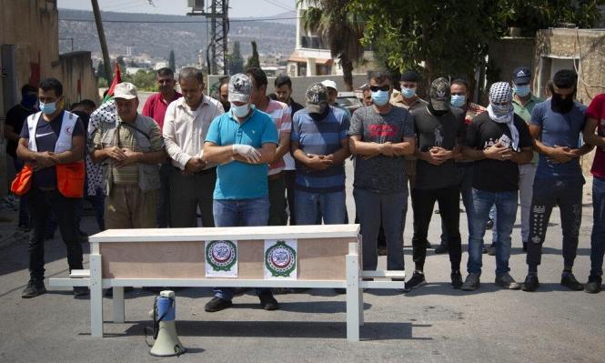 السلطة الفلسطينيّة تدرس تعليق عضويتها في الجامعة العربية
