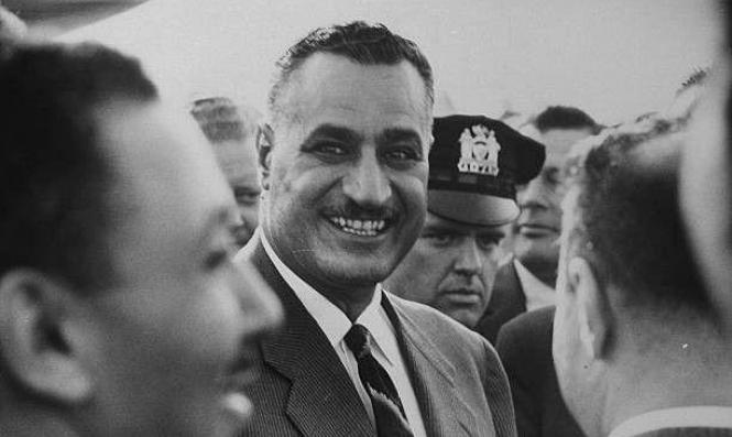 جمال عبد الناصر.. المُستهدف المُزمن للنزعة الثأرية في خطاب الإسلامية