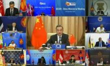 عقوبات صينية وأميركيّة على دبلوماسيي البلدين
