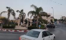 أصحاب محال تجارية في المجتمع العربي: الإغلاق يعمقّ الأزمة الاقتصادية