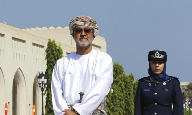 سلطنة عُمان تُرحّب باتفاق تطبيع العلاقات البحرينية الإسرائيلية