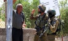 الاحتلال يصدر قرارا بهدم مسجد في القدس المحتلة