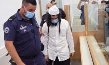 السجن 3 مؤبدات على الإرهابي قاتل أسرة الدوابشة