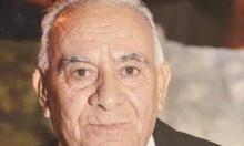 عين ماهل: وفاة مسن متأثرا بكورونا