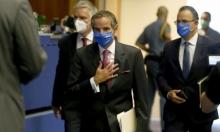 واشنطن تطالب المحكمة الدولية برفض النظر بالعقوبات على إيران