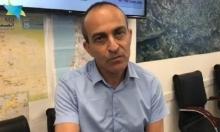 الحكومة الإسرائيلية تبحث إغلاق المدارس بدءًا من الخميس