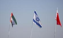 """عشرات الفنانين العرب يقاطعون الإمارات: """"فلسطين ستبقى البوصلة"""""""