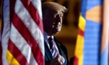 ترامب يحذر إيران من أي هجوم على أهداف أميركية