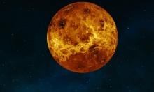 هل ستتغير رحلة البحث عن الحياة من المريخ إلى الزهرة؟