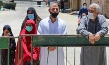 وفاة و207 إصابات بفيروس كورونا في القدس