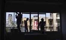 لبنانيون يطلقون مبادرة لإعادة تدوير الزجاج المحطّم جراء الإنفجار