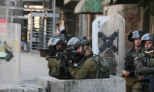 اعتقالات بالضفة والقدس ومناورات للاحتلال بالأغوار