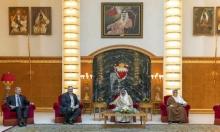 وزير الداخلية البحريني: هدف التطبيع مع إسرائيل هو حمايتنا
