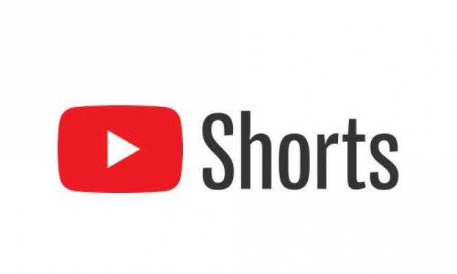 """""""يوتيوب"""" تتحدى """"تيك توك"""" وتطلق تطبيق """"شورتس"""""""