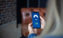 شركة إسرائيلية تخترق هواتف ذكية لصالح النظام السعودي