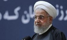روحاني: الإمارات والبحرين تخططان لمنح إسرائيل قواعد في المنطقة