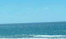 حالة الطقس: موجة الحر تتواصل حتى الجمعة