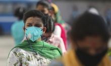 كورونا عالميا: 30 مليون إصابة والوفيات تقترب من المليون