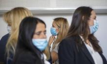 50% من مصابي كورونا لا يخضعون لتحقيق وبائي
