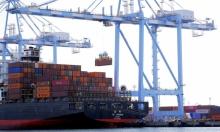 الاقتصاد العالمي يتعافى بوتيرة أسرع من المتوقعة