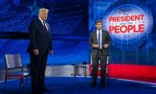 ترامب يُعلن توفّر لقاح لكورونا خلال شهر؛ خوف من ضغوط على الهيئات الصحية