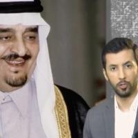 الإعلام الإماراتي: أكثر من مجرّد الترويج لإسرائيل