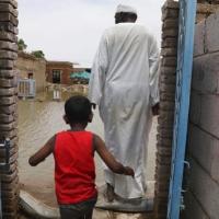 الأمم المتحدة تحذر: قُرابة 1.2 مليار طفل يعيشون الفقر جراء كورونا