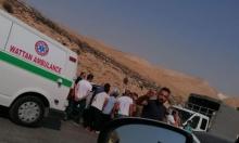 مقتل شاب وفتاتين في إطلاق نار جنوب القدس