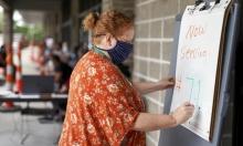 الصحة العالمية تحذّر من تقليص فترة الحجر الصحي