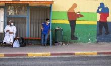 خلافات حادّة على تشديد الإغلاق العام؛ ونتنياهو
